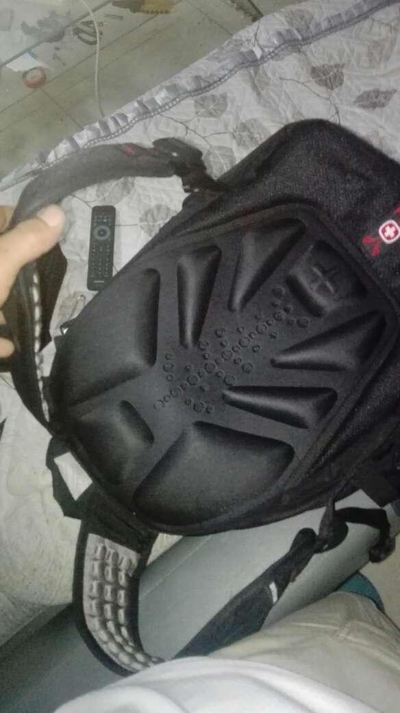 designer purses brands 00993174 discountonlinestore