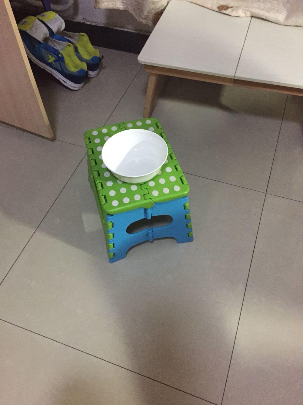 shoes online shop usa 00959470 wholesale