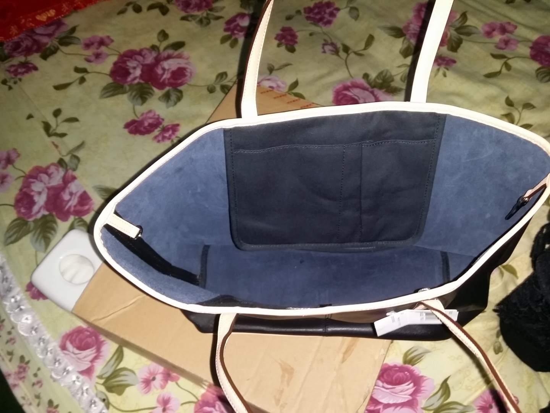 shoe online sale 00932081 buy