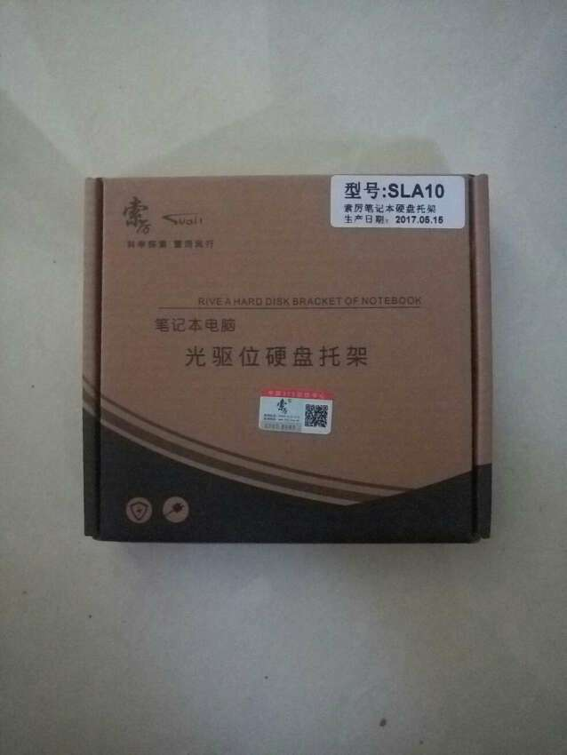 nike womens air max 90 premium tape running shoe 00250983 discount