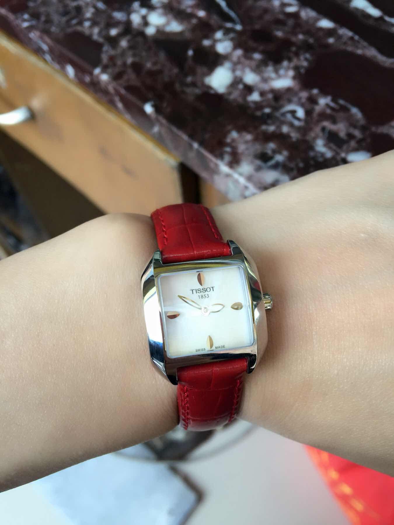 danielle stevens jewelry celebrities 00294686 cheapestonline