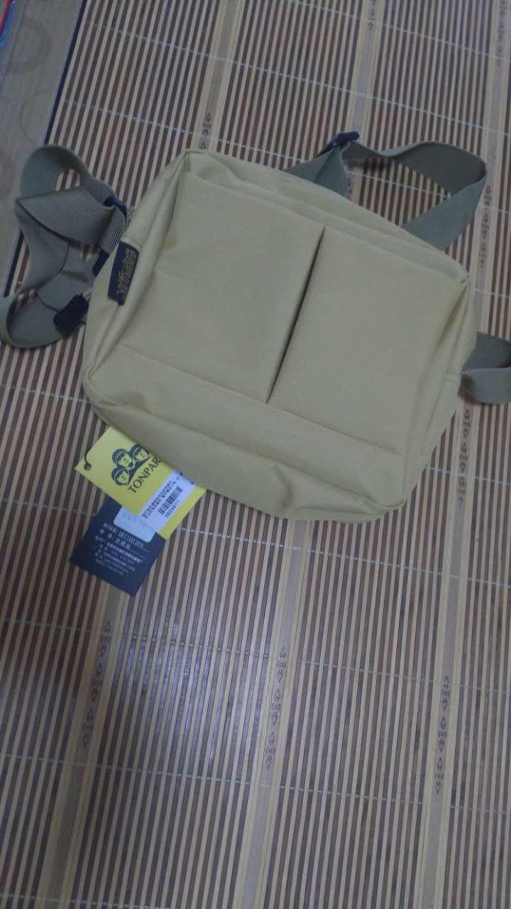mens footwear brands 00249888 outlet