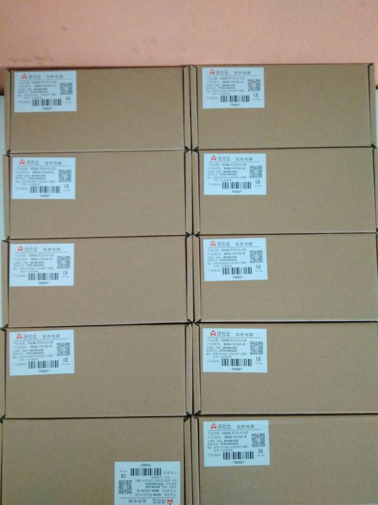 buy online shoes in canada 002100232 outletonlineshop