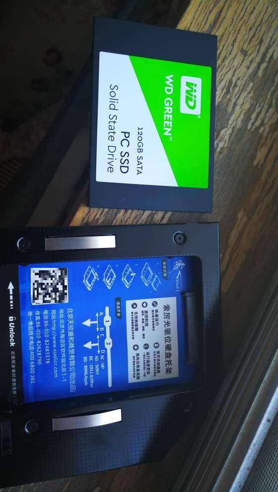 nike shop online in dubai uae 00248243 cheap