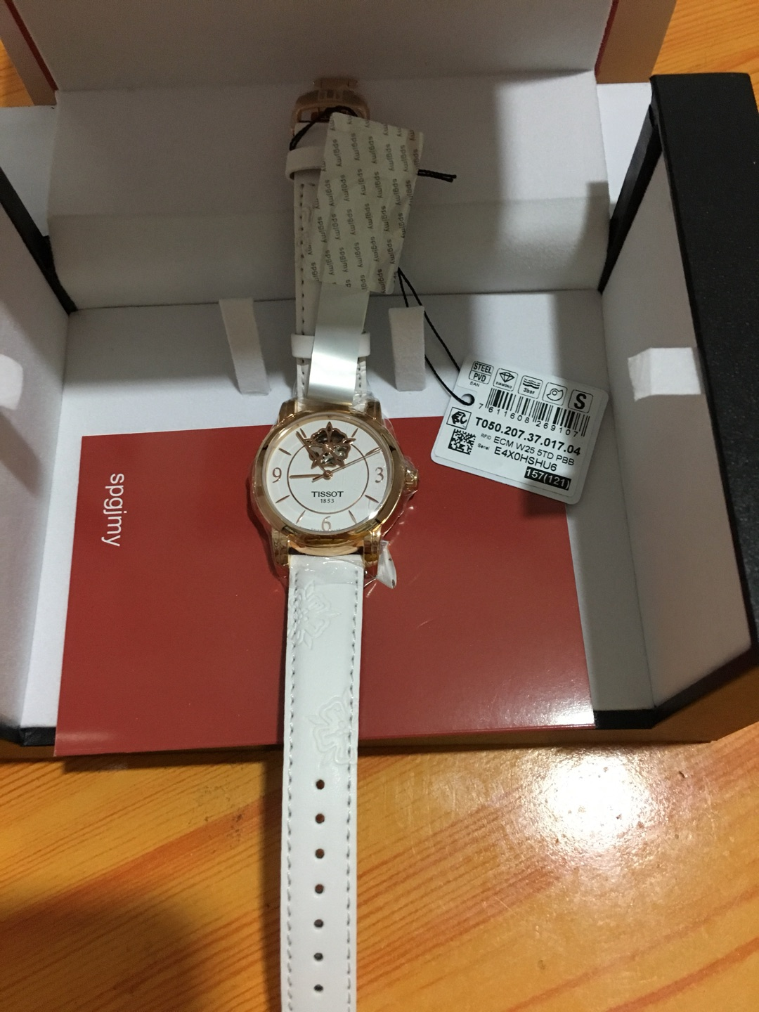 watches for sale in philippines ktm 00298510 discount