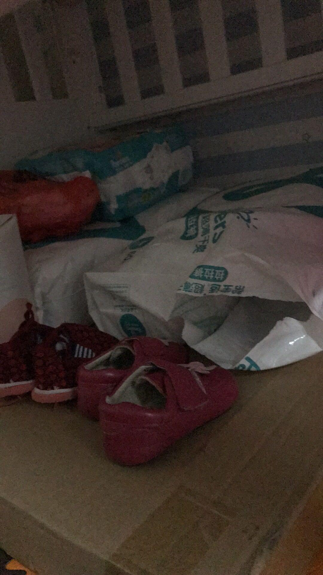 balenciaga sneakers men 00216447 forsale
