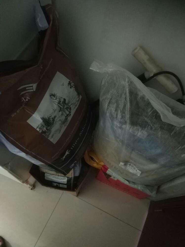 original air jordan 6 00227351 store