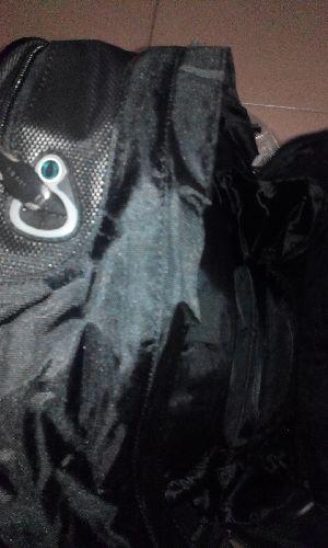 air max 90 2007 toddler 00296724 bags