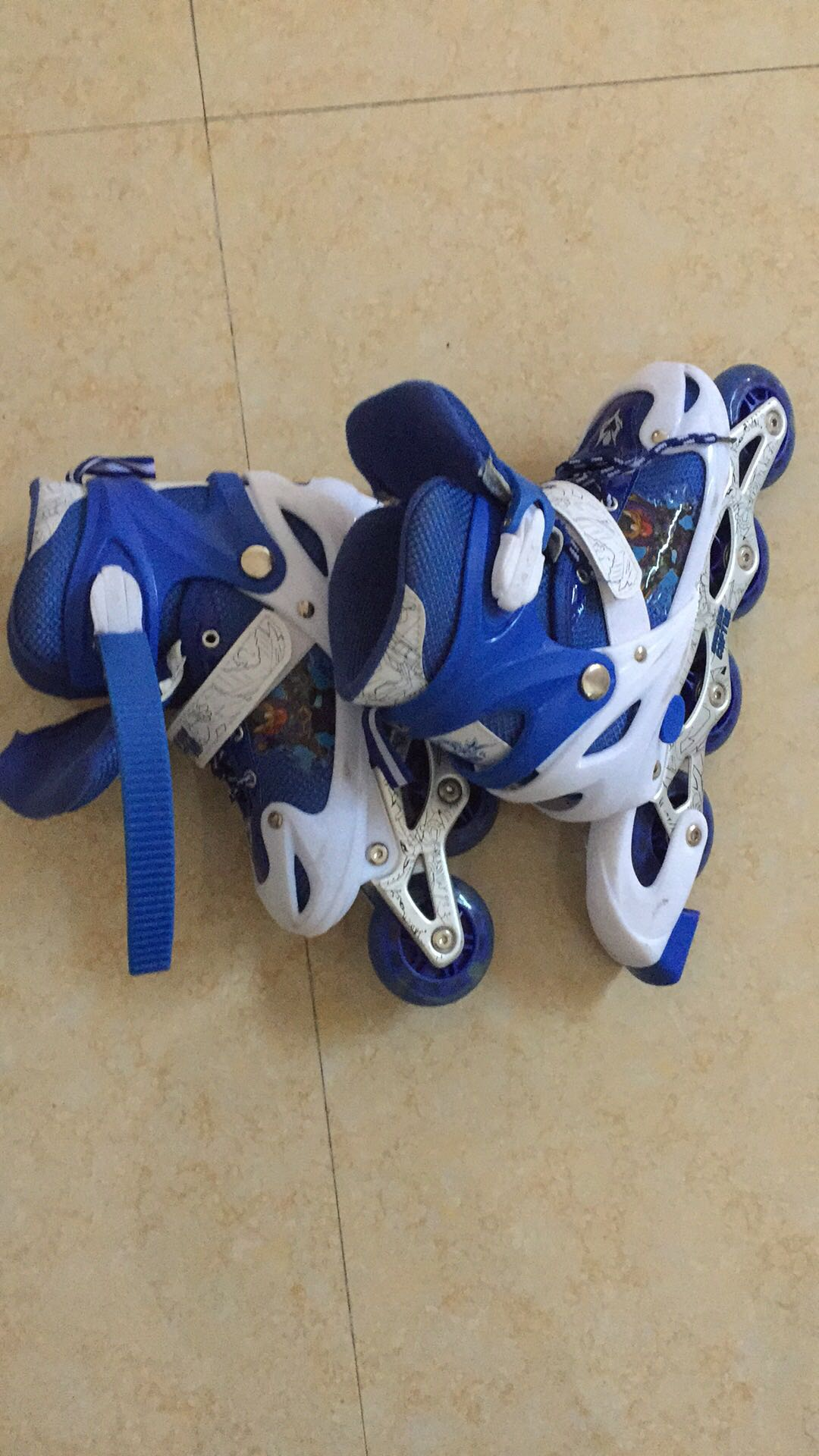 wholesale air max shoes china 00271692 store