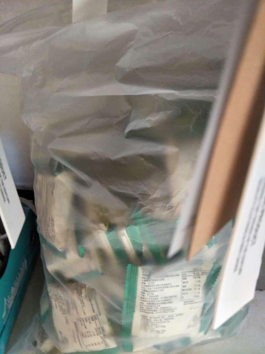 latest women handbags 00261208 onsale