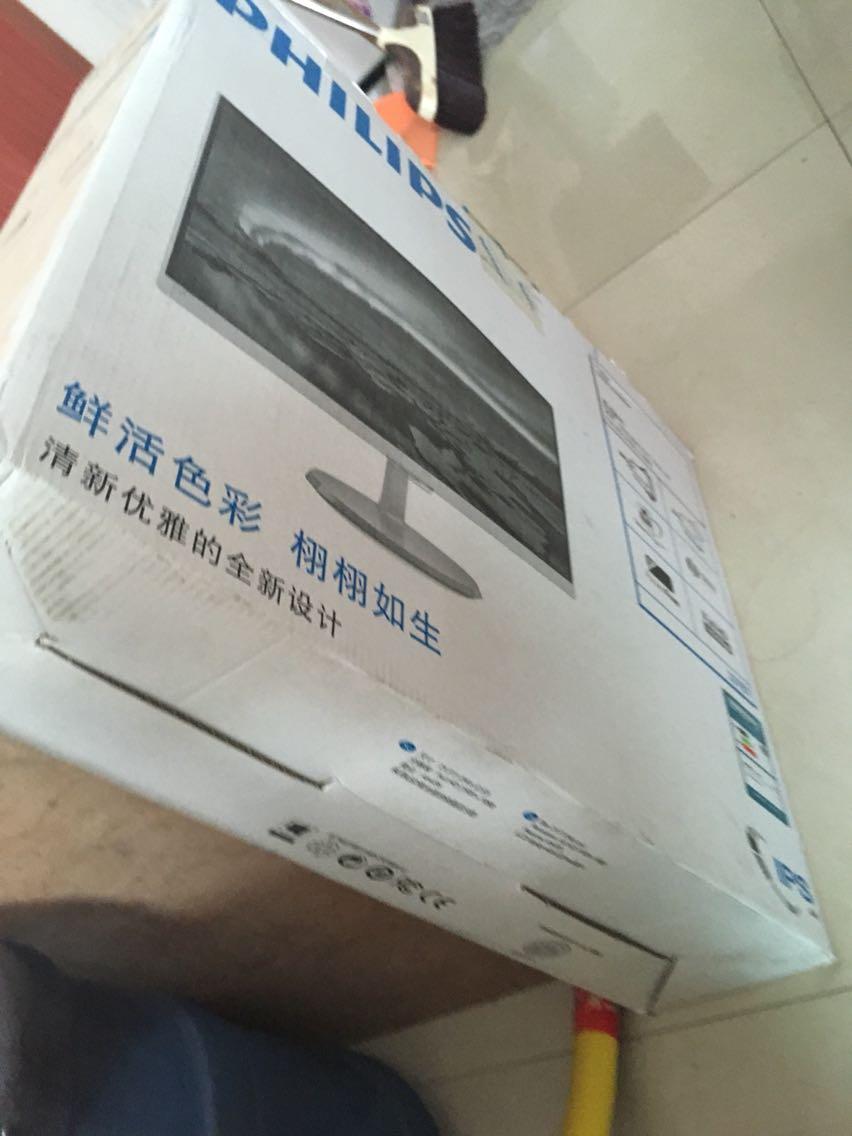 air max australia cheap 00913241 store