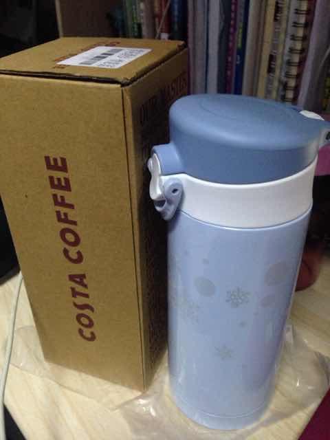 air max 90 cool grey white hyper blue reviews 00213871 wholesale