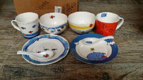 jordan online store canada 00992413 cheapest
