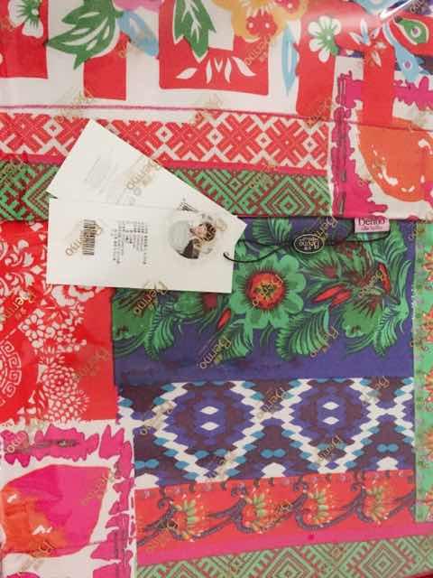 rebecca minkoff handbags sale 00945928 store