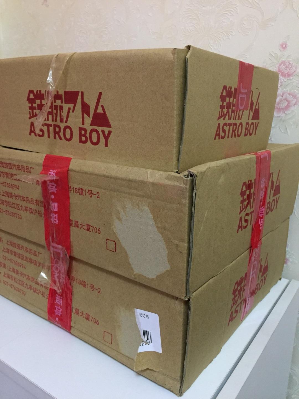 shop shoes online 00239839 bags