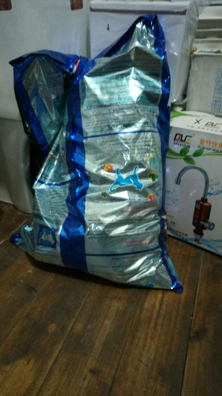 handbags online shopping 00240885 onsale