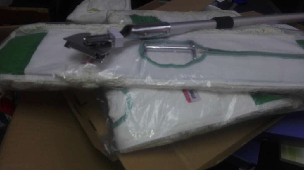 white leather handbag 00297157 buy