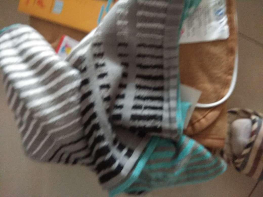 capri workout pants for women 00936054 discountonlinestore