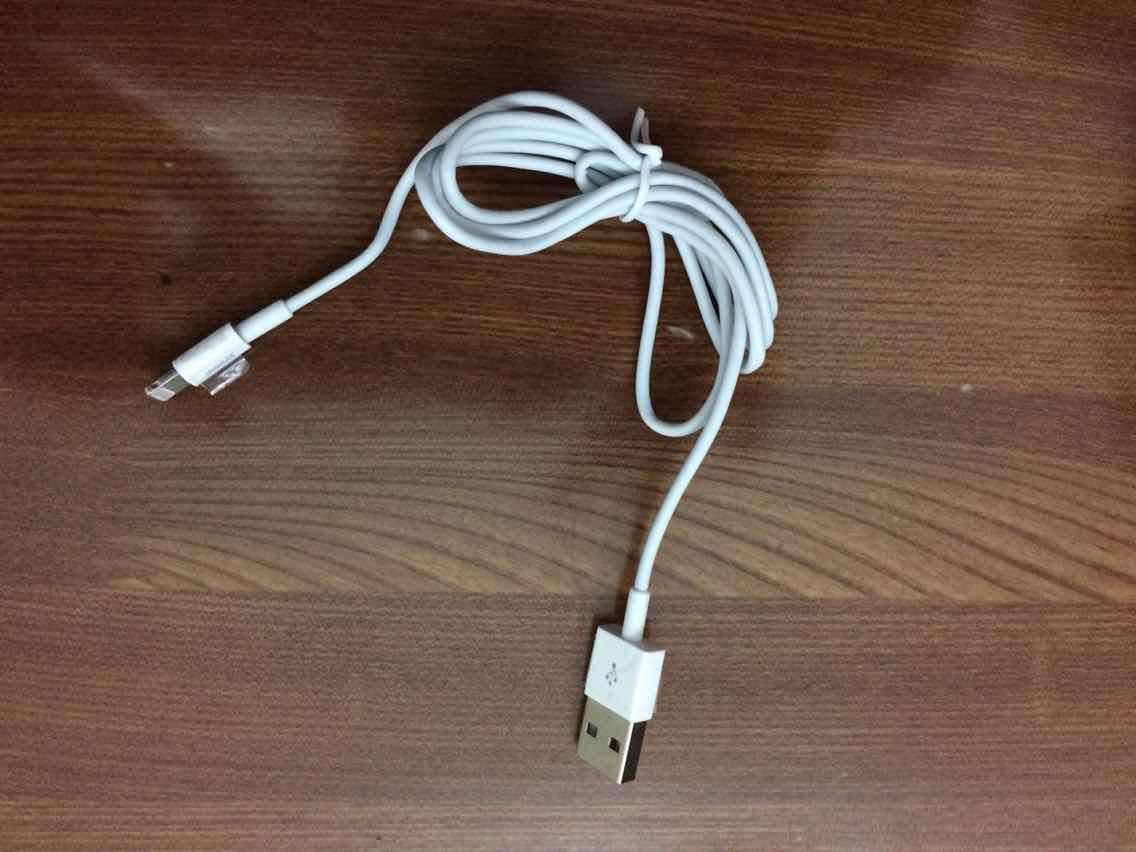 10s jordans 2012 00945789 replica