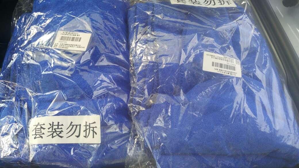 cheap handbags from china 00233174 onsale