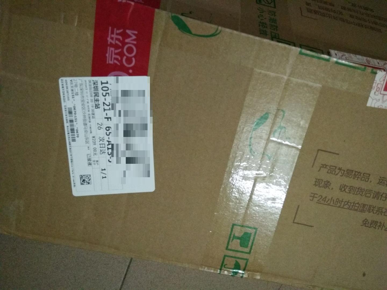 fitflop sandals mens xosa 00938783 cheapest