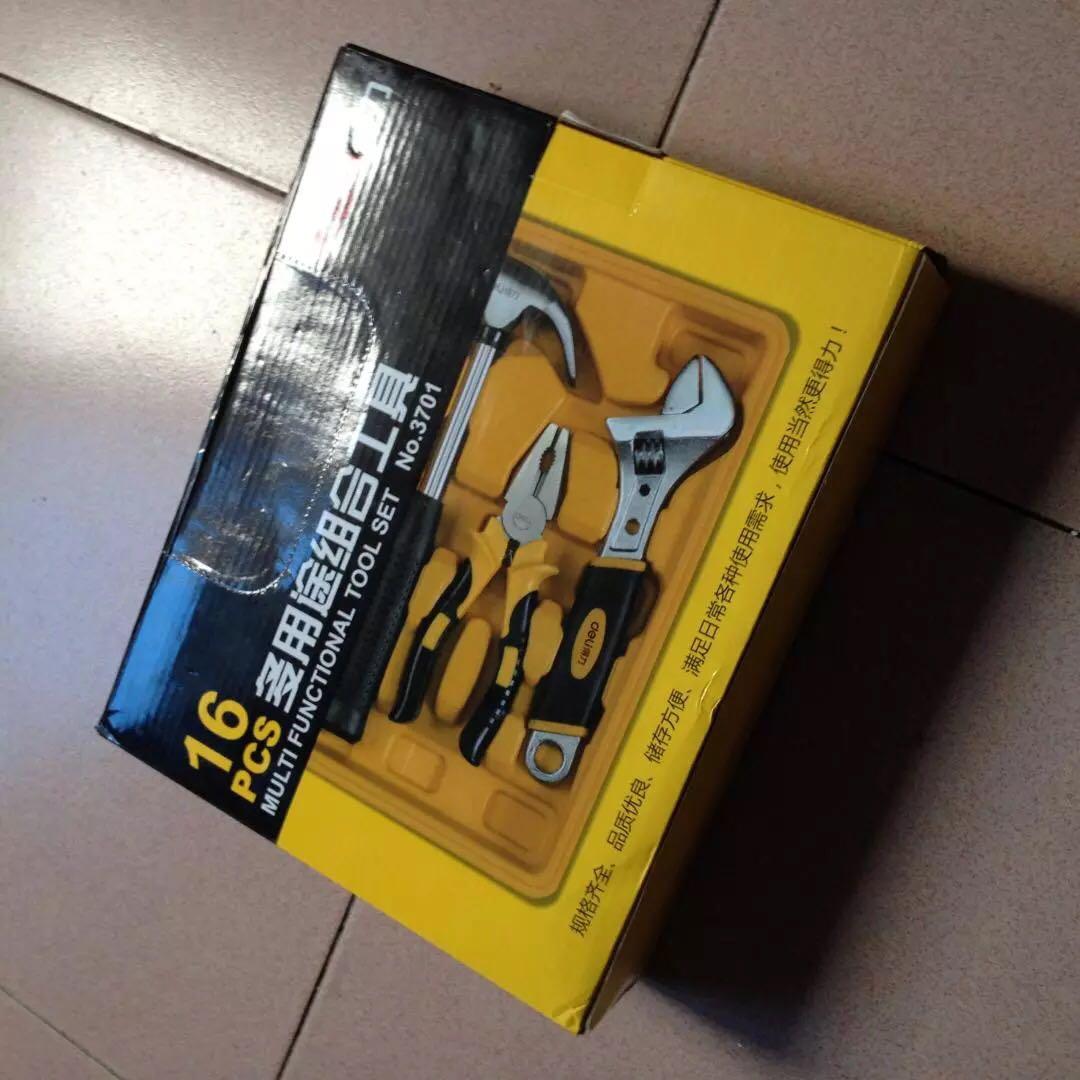 toki low black 00232081 real