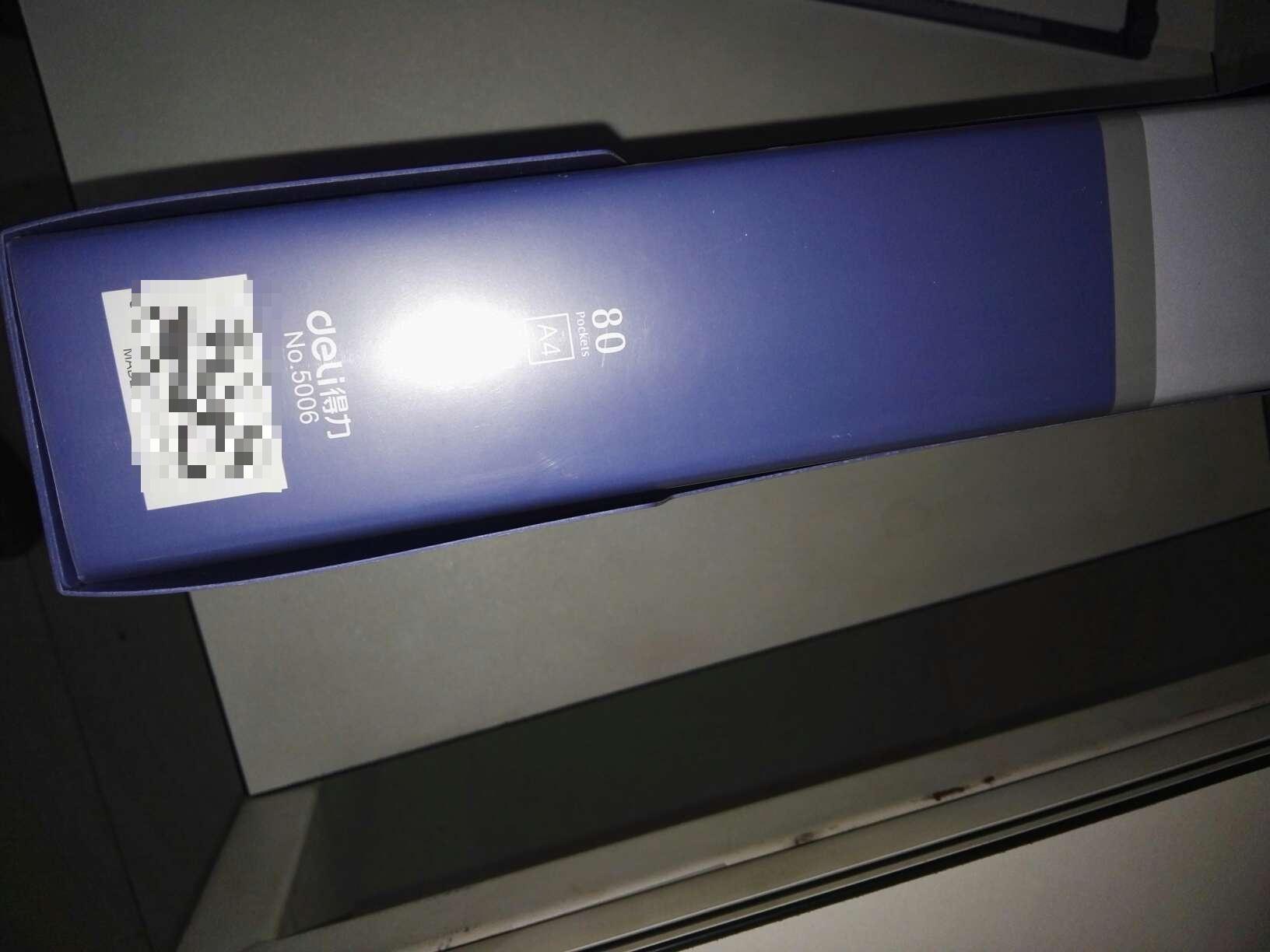 buy nike shox r4 online 00277751 discount