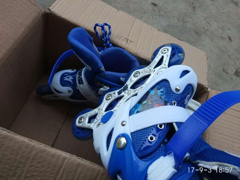 asics online store australia 00272417 forsale