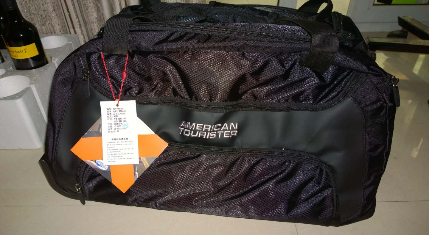 coach factory outlet coupons 00967930 cheaponsale