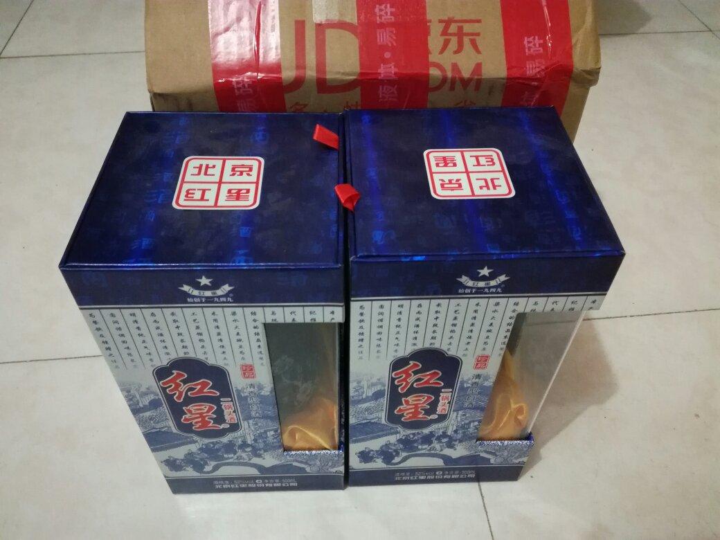 mens shoes online deals 00262174 forsale