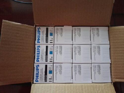 birkenstock footprints shoes mens 00242630 store