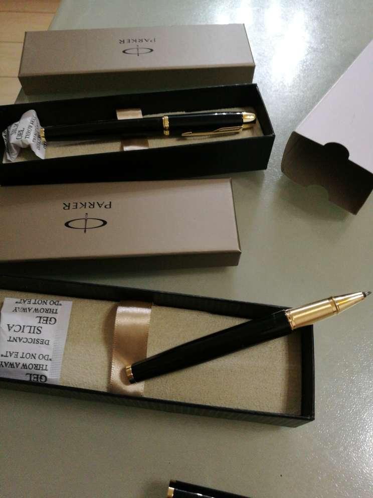 jordan air max 10 black 00927669 mall