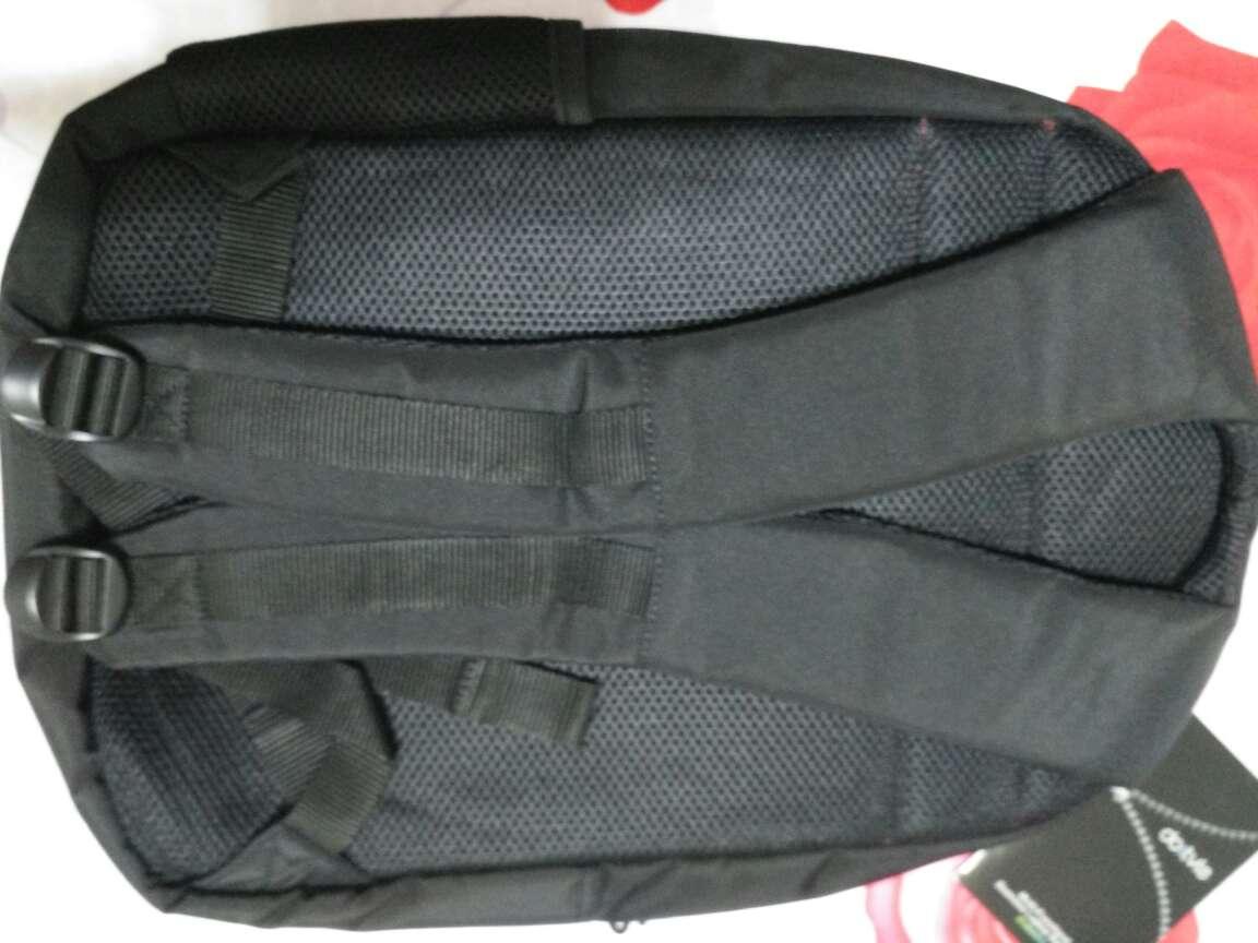 tennis shoes del porto 00215543 mall