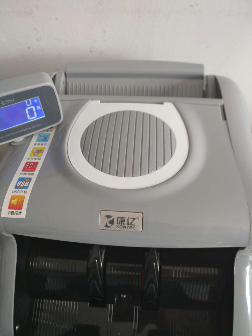 onitsuka tiger shop online 00222160 mall
