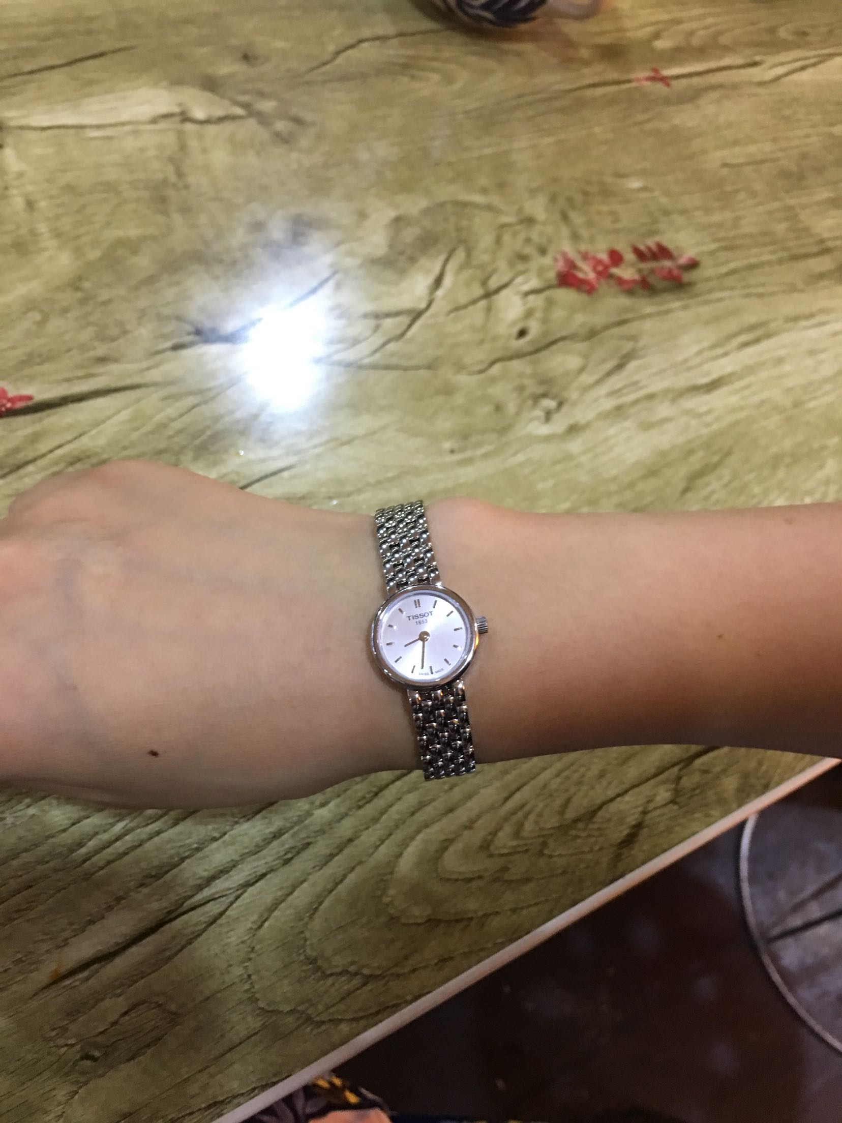 best jewelry stores los angeles 00291806 replica