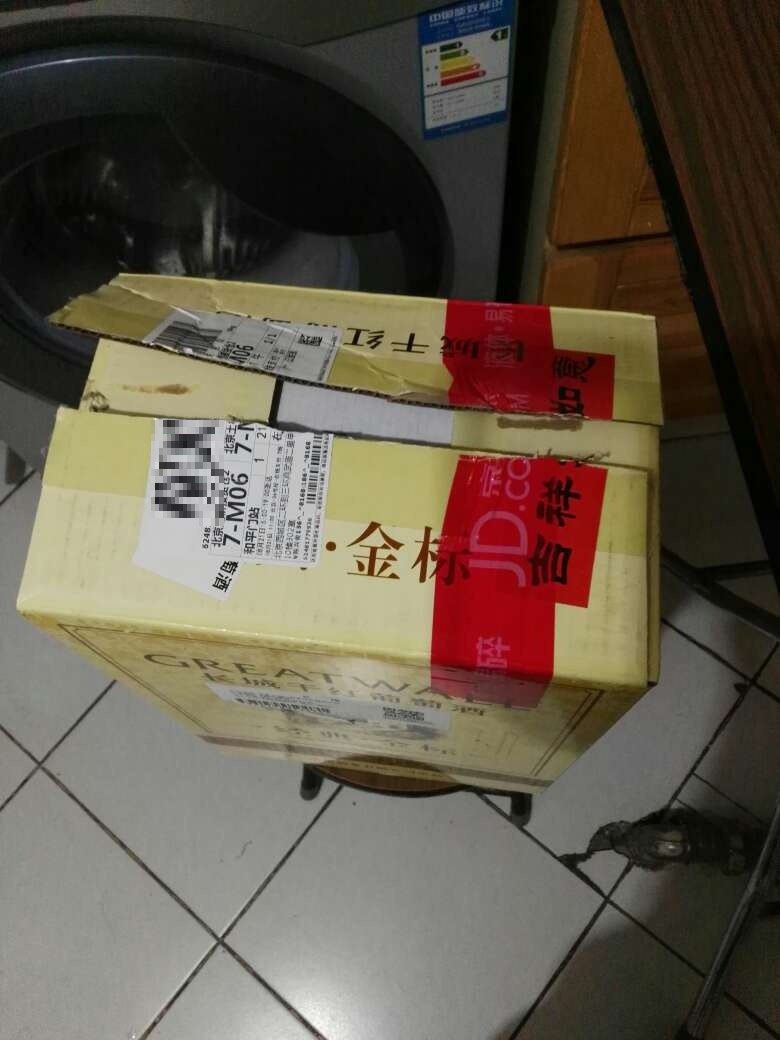 air jordan cheap free shipping 0096913 wholesale