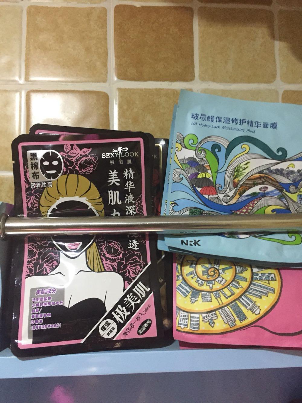 air max nomo 2012 00978274 store