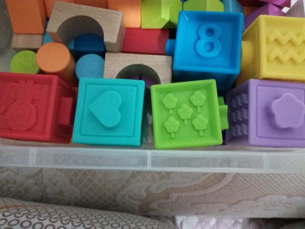 toddler nike shox boys green 00274500 women