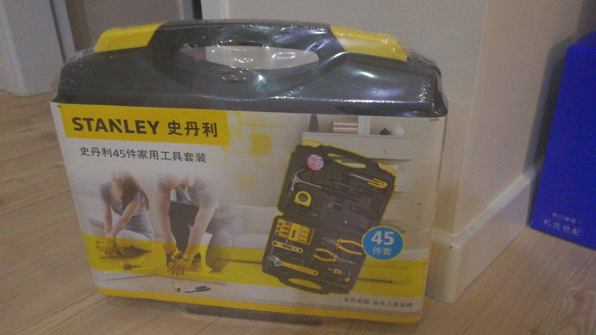 asics gel pulse 5 trainer ladies 00285291 women