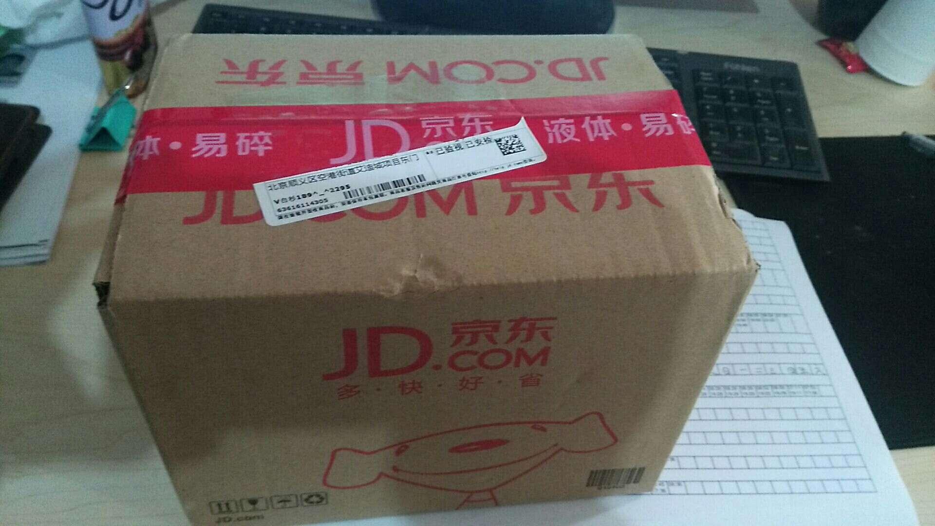 air jordan 11 infrared release 002109037 cheap