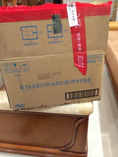 super cheap and jordan shoes reviews 00289549 mall