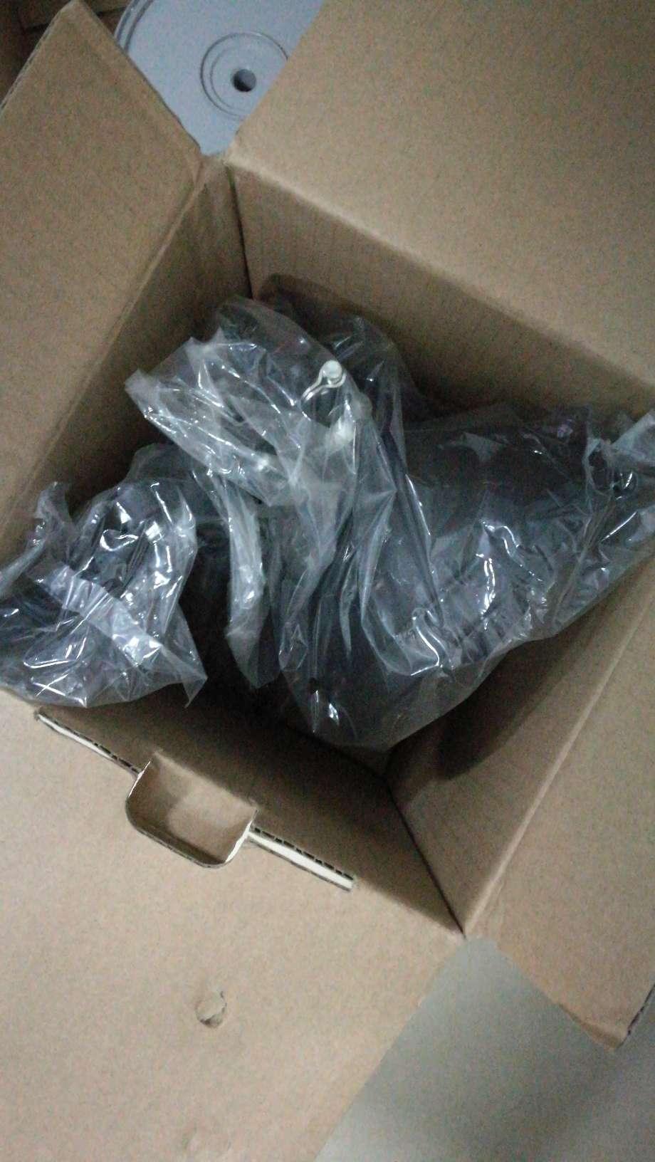 men\\u0027s free run 3.0 v5 00950330 store