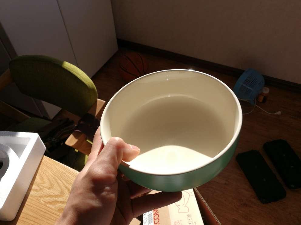 jordan air jordan 4 retro bg 00284726 wholesale