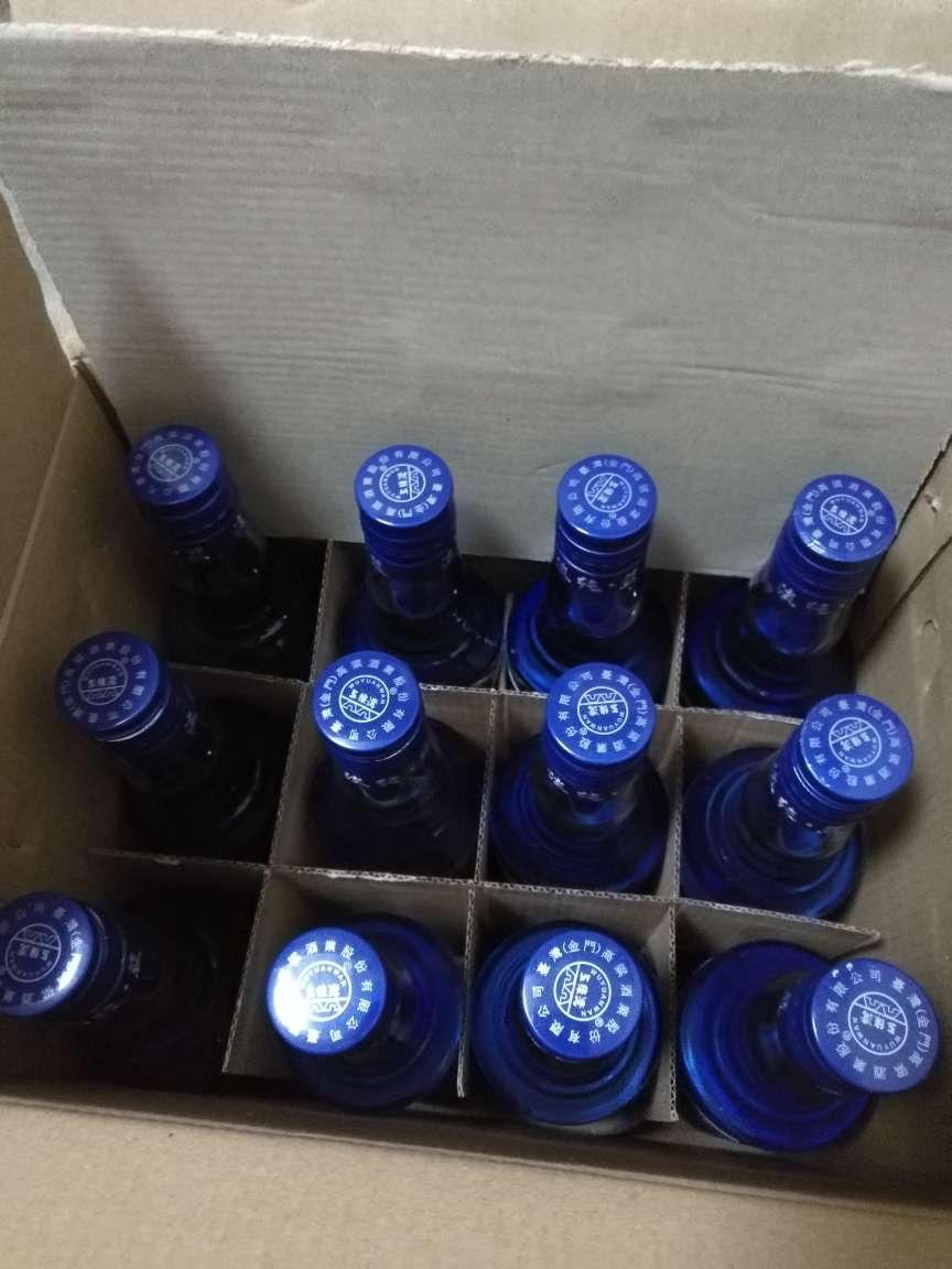 asics gel lyte iii blueberry ebay 00947645 buy