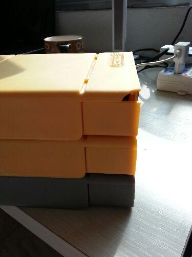 nike air max ltd mens shoes 00234218 forsale