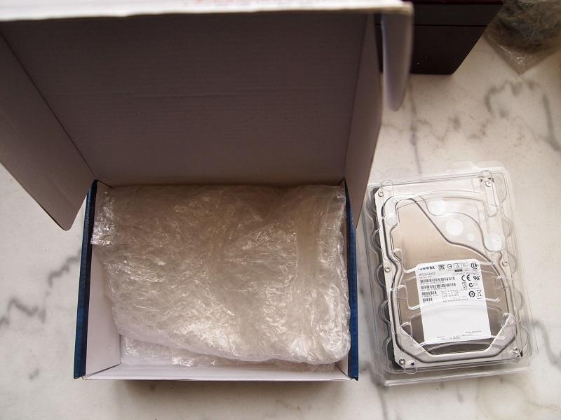 air max ultimatum backpack 00935668 cheapestonline