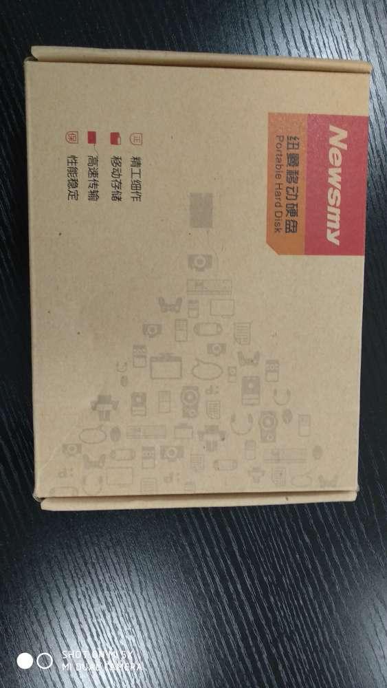 air max 2013 mens sale 00942569 cheap
