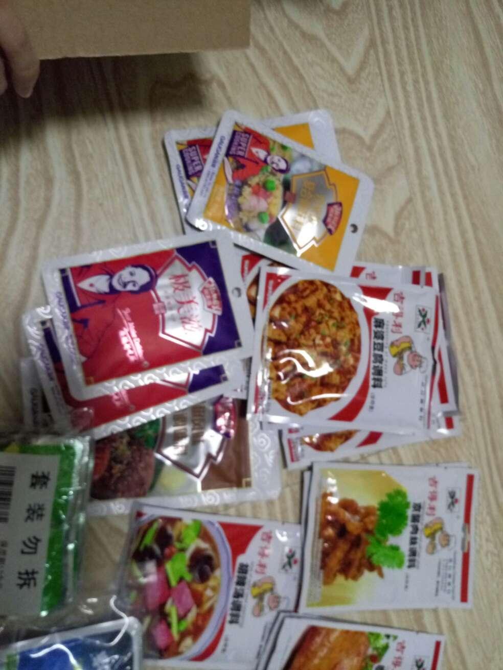 balenciaga red bag 00235080 women