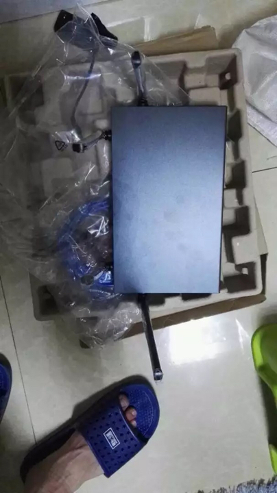 leather handbags clearance 0029163 wholesale