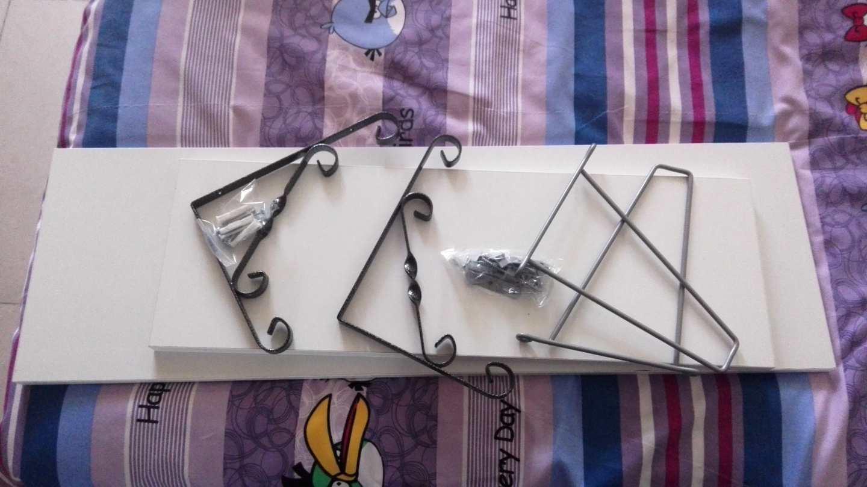 esbeda bags price 00197327 shop
